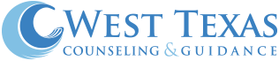 West Texas Counseling & Guidance - Homepage