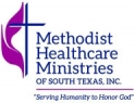 methodist-healthcare-ministries
