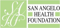 san-angelo-health-foundation